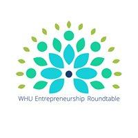 WHU Entrepreneurship Roundtable