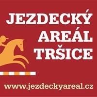 Jezdecký areál Tršice