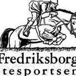 Fredriksborg Hestesportsenter