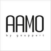 AAMO by Geuppert