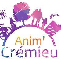 Tourisme Crémieu