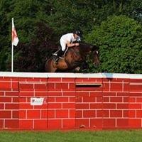 Wr Sport Horses Ireland
