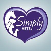 Simply Vets & Mandala Health Integrative Veterinary Clinic