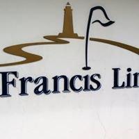 St Francis Links Golf Estate