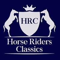 Horse Riders Classics