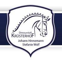 Krüsterhof Hinnemann
