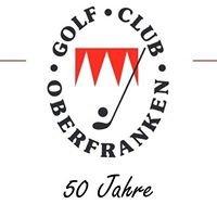 Golfclub Oberfranken e. V.