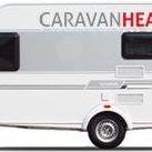 CaravanHeal