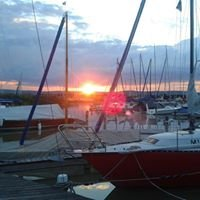 Union Yacht Club Neusiedlersee
