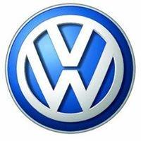Volkswagen Helsingborg