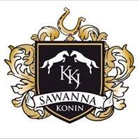 Koniński Klub Jeździecki Sawanna