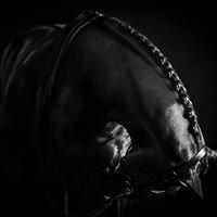 Jessica Atkins Photo Art & Studio