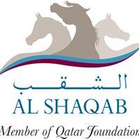 Al Shaqab, Doha, Qatar