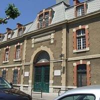 Lycée militaire d'Aix-en-Provence
