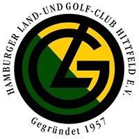 Hamburger Land- und Golfclub Hittfeld e.V.