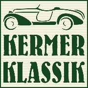 Kermer Klassik GmbH