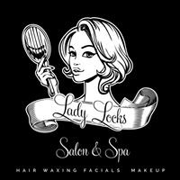 Lady Locks Salon & Spa