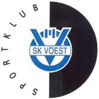 SK VÖEST Sportzentrum