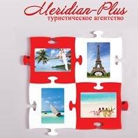 Туристическое агентство Meridian-Plus
