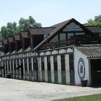 Amiens Equitation