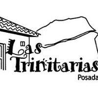 Casa Las Trinitarias Posada B&B