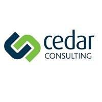 Cedar Consulting Ltd