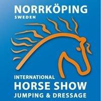 Norrköping International Horse Show