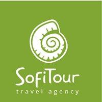 Туристическое агентство SofiTour