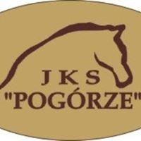 Jks Pogórze - Uchwat Team