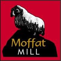 Moffat Mill