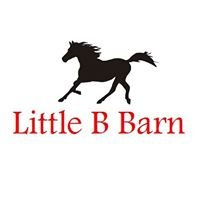 Little B Barn Tack Shop