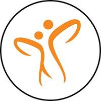 Humanitarna organizacija RADOST DECI