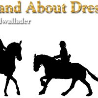 Out and About Dressage Ltd