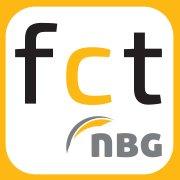 FCT - Fiber Cable Technology
