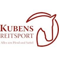 Kubens Reitsport