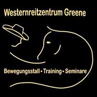 Westernreitzentrum Greene