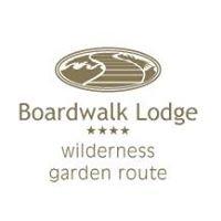 The Boardwalk Lodge