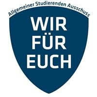 AStA - Hochschule Worms