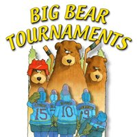 Big Bear Tournaments