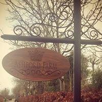Ashford Farm