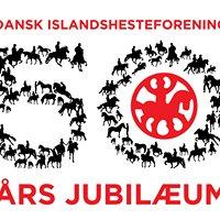 Dansk Islandshesteforening
