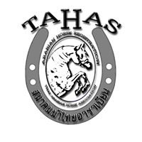 Thai Arabian Horse Association