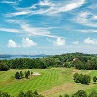 Salems Golfklubb