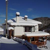 Къща за гости Ком Guest House Kom