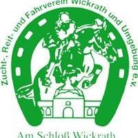 Zucht-, Reit- und Fahrverein Wickrath e.V.
