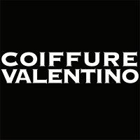COIFFURE VALENTINO