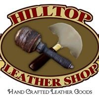 Hill Top Leather Shop