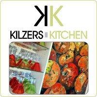 Kilzer's Kitchen