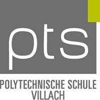 Polytechnische Schule Villach