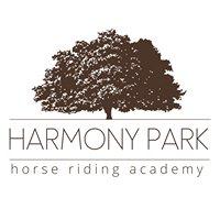 Harmony Park jojimo ir sporto mokykla